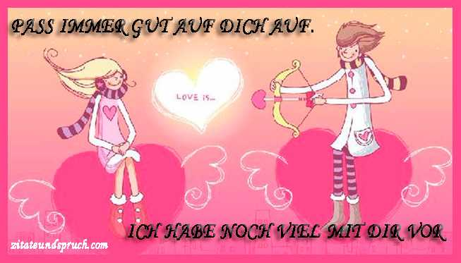 Zitate von Liebe - 1