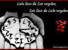 Zitate von Liebe -2