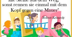 Zitate von Robert Kennedy