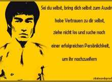 Bruce Lee Zitate 2
