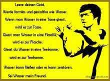 Bruce Lee Zitate 3